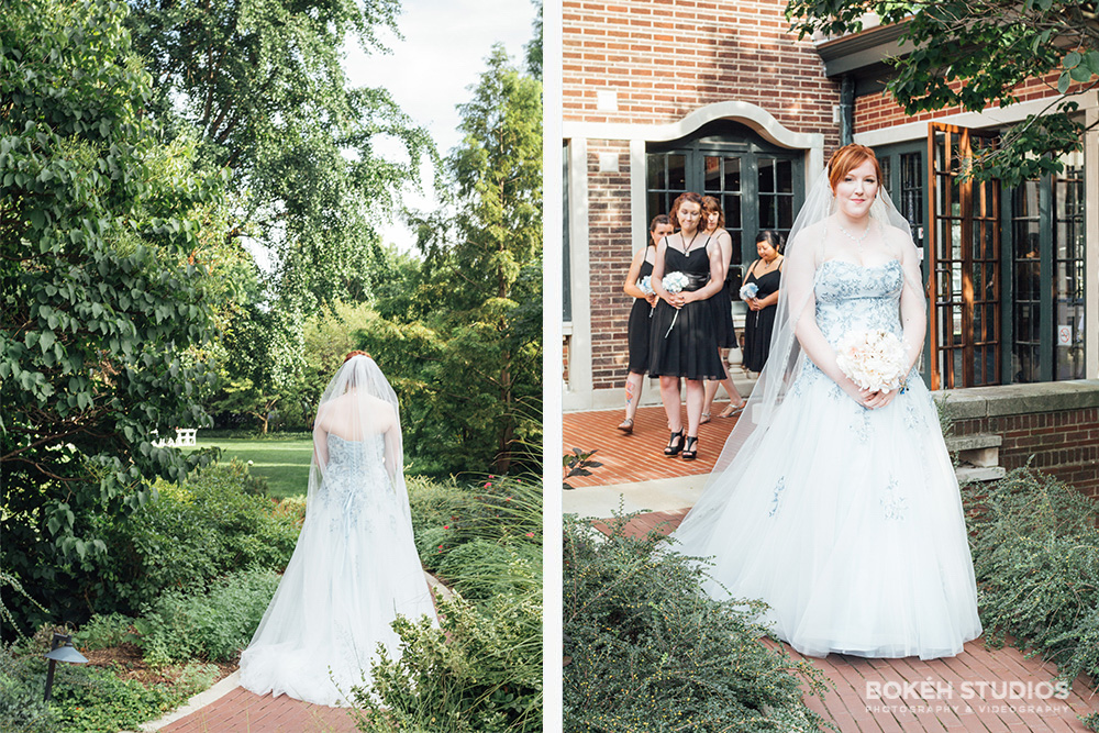 bokeh-studios_chicago_best-oak-park-wedding-photography_elizabeth-f-cheney-mansion_photographer_013