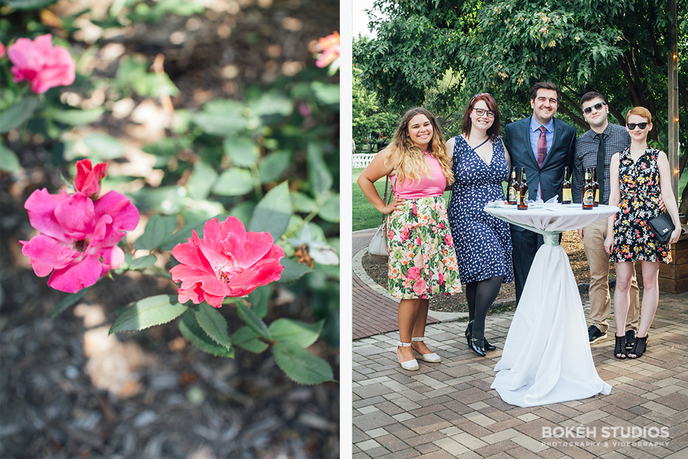 bokeh-studios_chicago_best-oak-park-wedding-photography_elizabeth-f-cheney-mansion_photographer_021