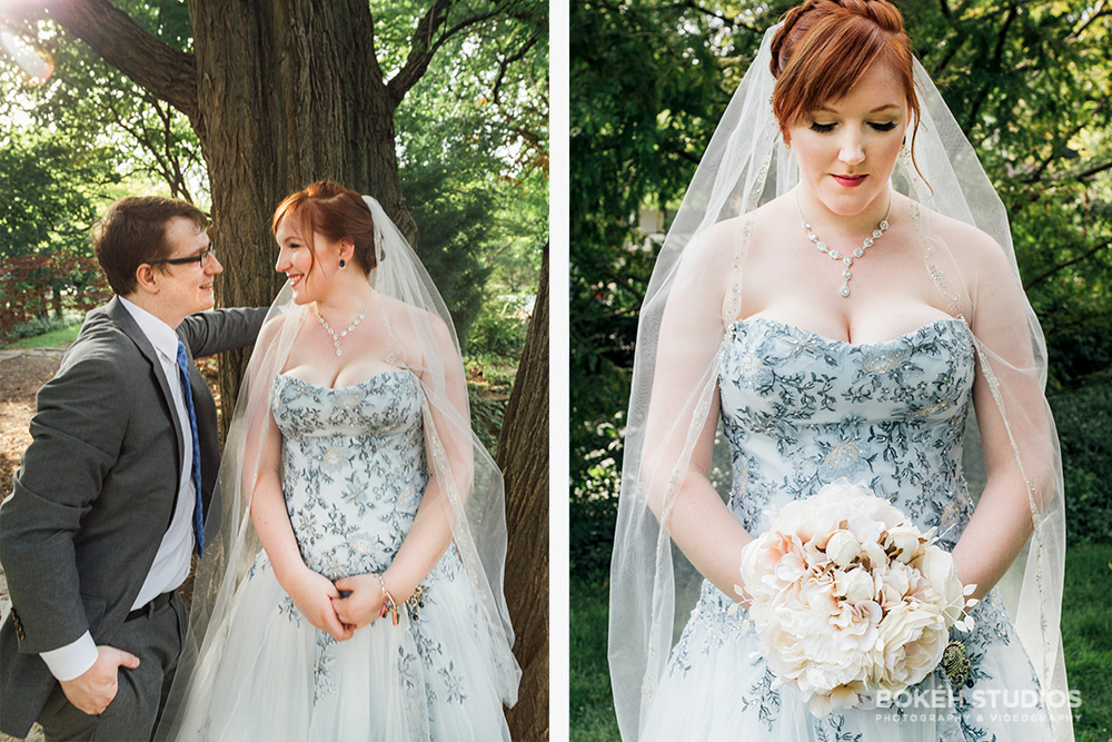 bokeh-studios_chicago_best-oak-park-wedding-photography_elizabeth-f-cheney-mansion_photographer_026