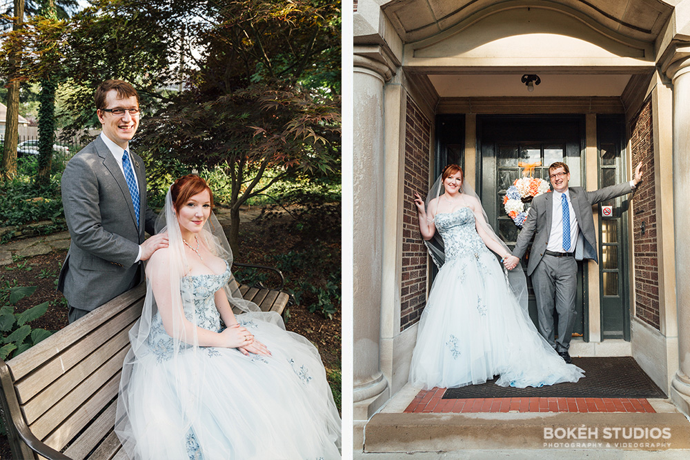 bokeh-studios_chicago_best-oak-park-wedding-photography_elizabeth-f-cheney-mansion_photographer_028