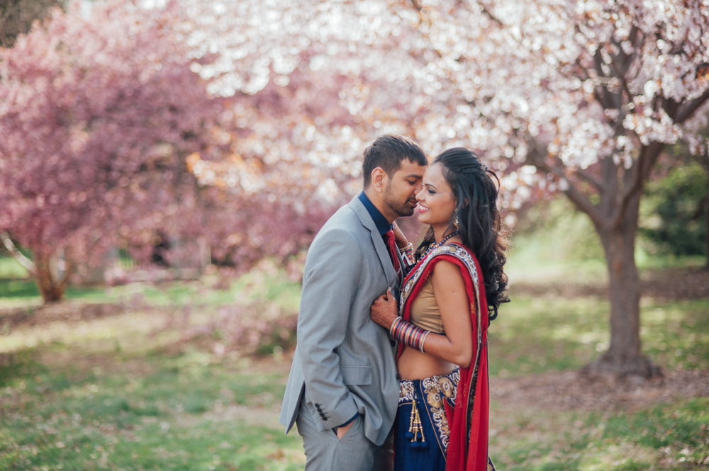 bokeh-studios_indian-wedding-south-asian_chicago-illinois-photography_clarion-inn_001