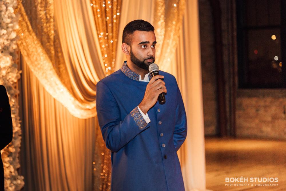 Bokeh-Studios_Chicago-Indian-Wedding-Photographer-Best-Photography_Bridgeport-Skyline-Lofts_Muslim-Wedding_074-1