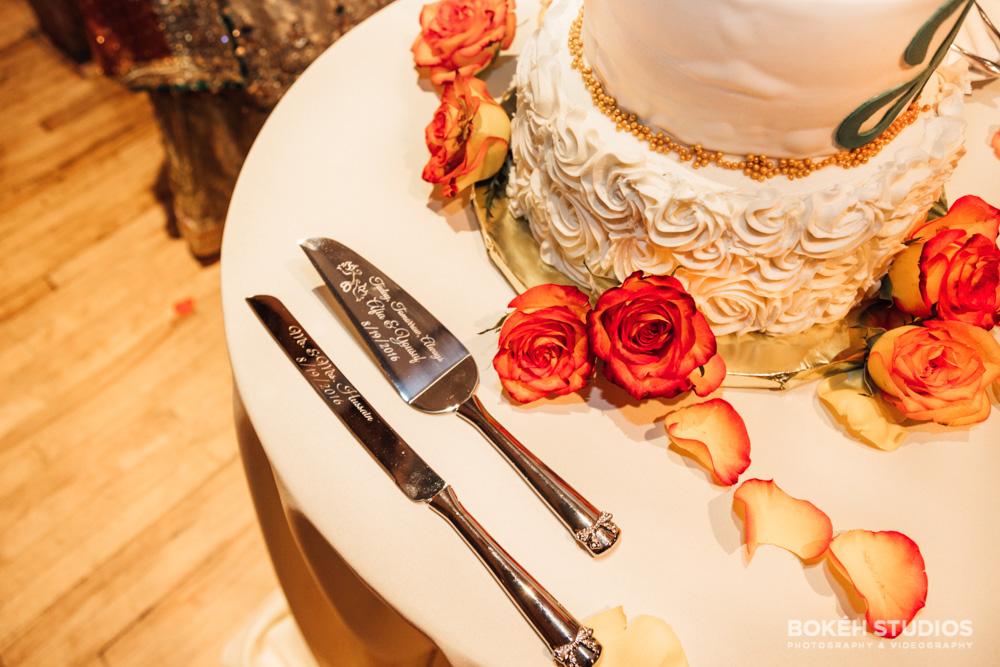 Bokeh-Studios_Chicago-Indian-Wedding-Photographer-Best-Photography_Bridgeport-Skyline-Lofts_Muslim-Wedding_076-1