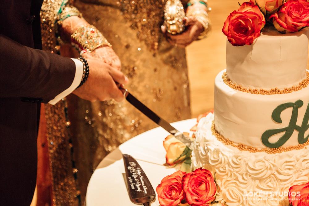 Bokeh-Studios_Chicago-Indian-Wedding-Photographer-Best-Photography_Bridgeport-Skyline-Lofts_Muslim-Wedding_077-1