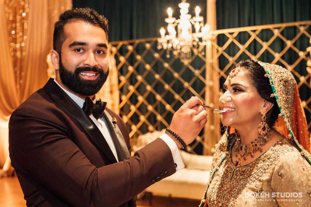 Bokeh-Studios_Chicago-Indian-Wedding-Photographer-Best-Photography_Bridgeport-Skyline-Lofts_Muslim-Wedding_078-1