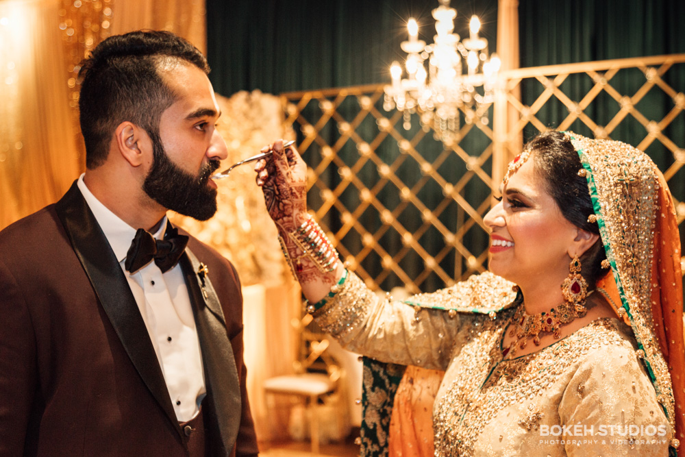 Bokeh-Studios_Chicago-Indian-Wedding-Photographer-Best-Photography_Bridgeport-Skyline-Lofts_Muslim-Wedding_079-1