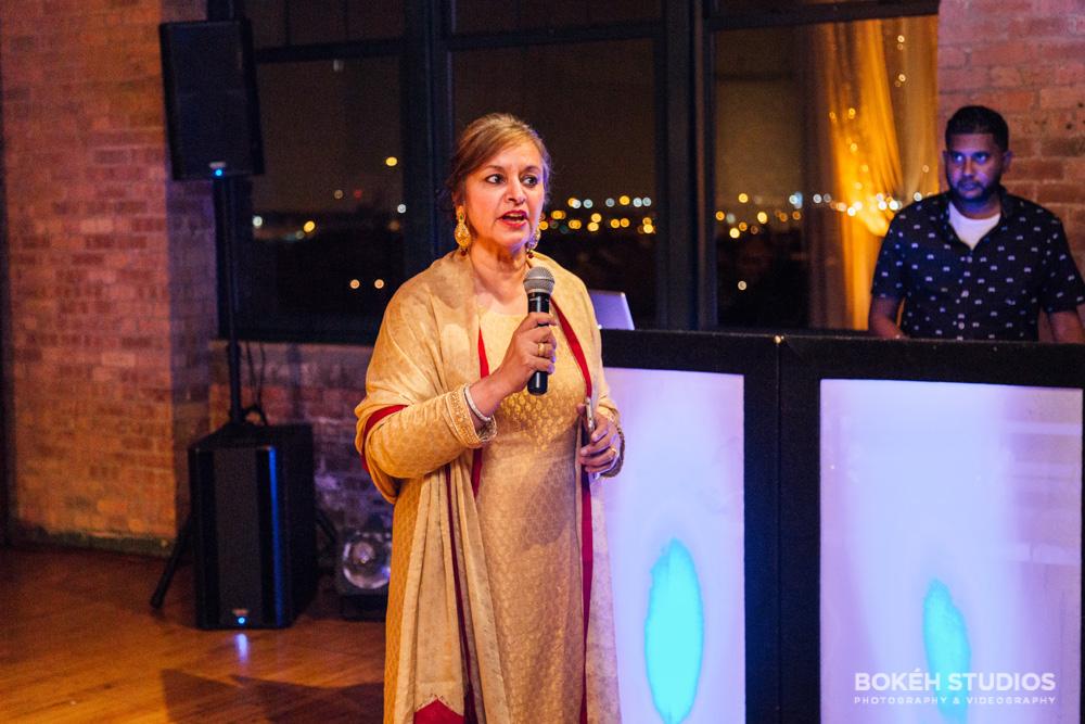 Bokeh-Studios_Chicago-Indian-Wedding-Photographer-Best-Photography_Bridgeport-Skyline-Lofts_Muslim-Wedding_081-1