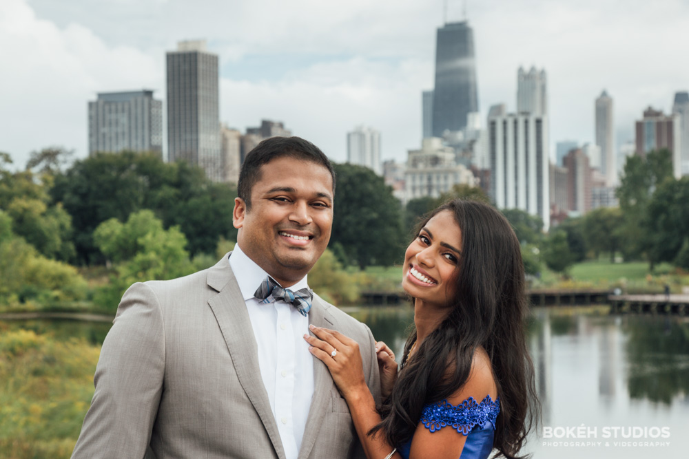 Bokeh-Studios_Chicago-Engagement-Photography_Lincoln-Park_Honeycomb-Structure-Photography_011