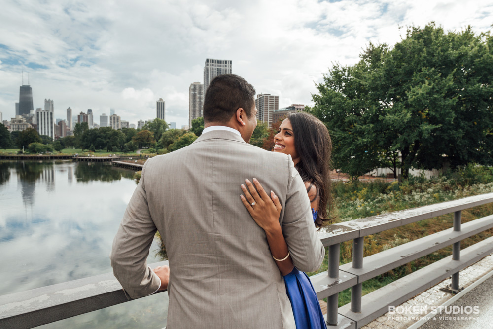Bokeh-Studios_Chicago-Engagement-Photography_Lincoln-Park_Honeycomb-Structure-Photography_012