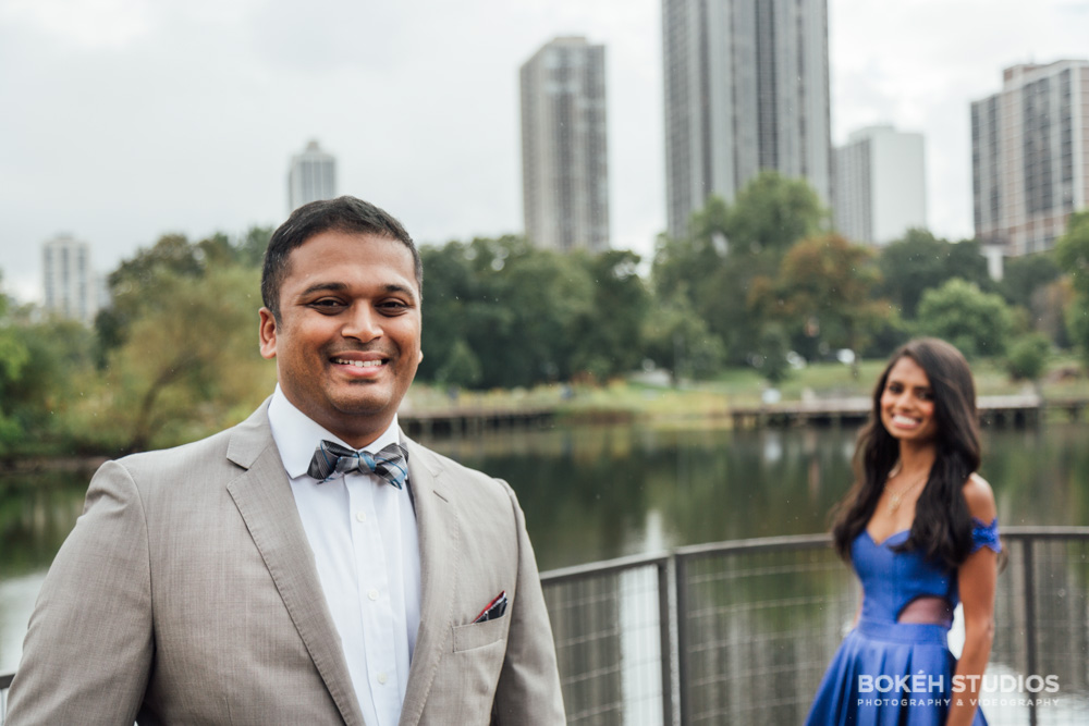 Bokeh-Studios_Chicago-Engagement-Photography_Lincoln-Park_Honeycomb-Structure-Photography_016