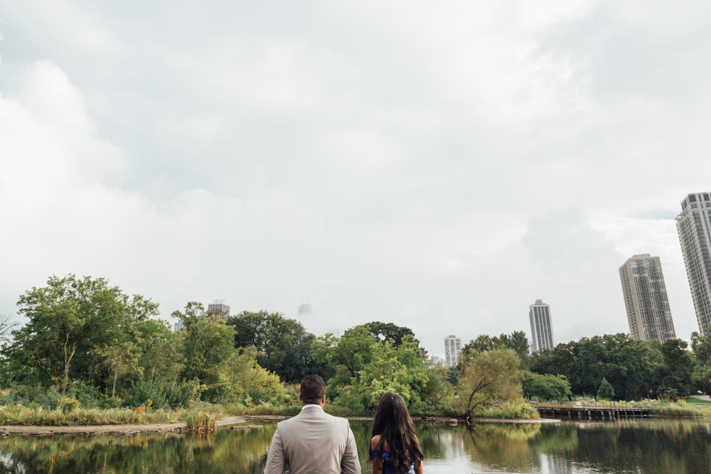 Bokeh-Studios_Chicago-Engagement-Photography_Lincoln-Park_Honeycomb-Structure-Photography_018-1