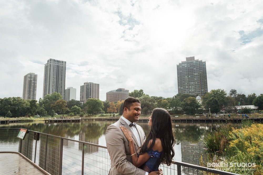 Bokeh-Studios_Chicago-Engagement-Photography_Lincoln-Park_Honeycomb-Structure-Photography_019