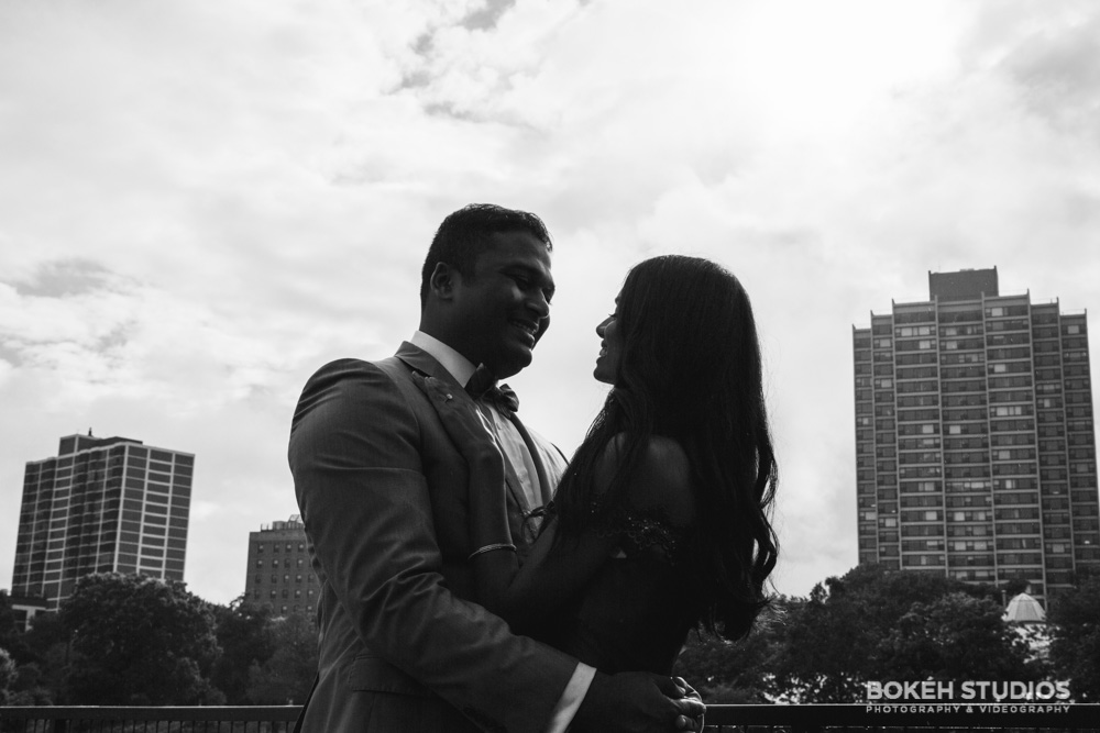 Bokeh-Studios_Chicago-Engagement-Photography_Lincoln-Park_Honeycomb-Structure-Photography_020