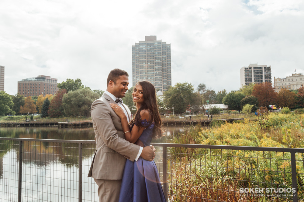 Bokeh-Studios_Chicago-Engagement-Photography_Lincoln-Park_Honeycomb-Structure-Photography_021