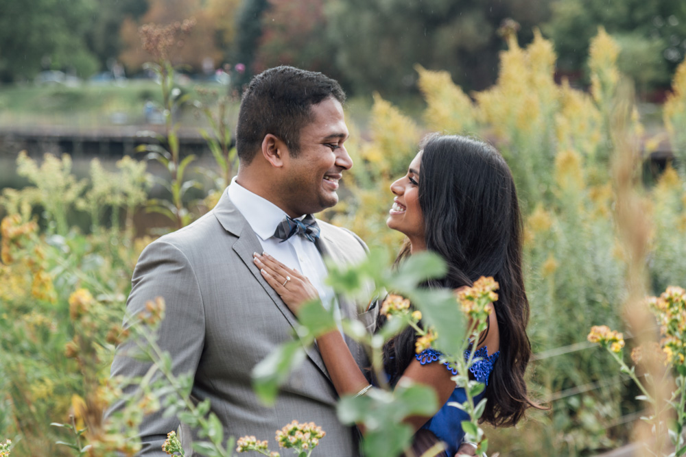 Bokeh-Studios_Chicago-Engagement-Photography_Lincoln-Park_Honeycomb-Structure-Photography_022-1