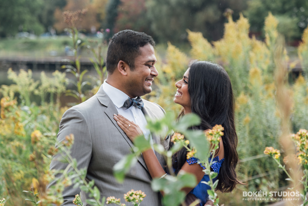 Bokeh-Studios_Chicago-Engagement-Photography_Lincoln-Park_Honeycomb-Structure-Photography_022