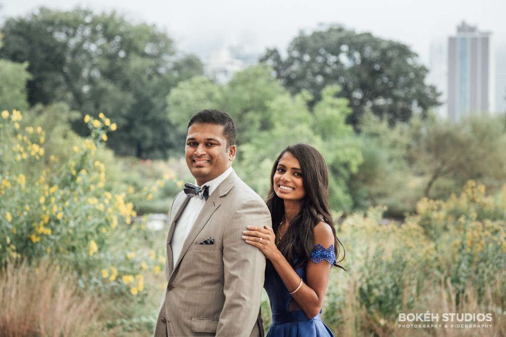 Bokeh-Studios_Chicago-Engagement-Photography_Lincoln-Park_Honeycomb-Structure-Photography_026