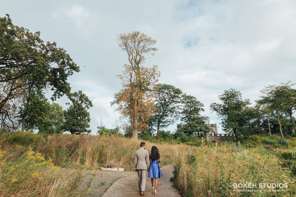 Bokeh-Studios_Chicago-Engagement-Photography_Lincoln-Park_Honeycomb-Structure-Photography_029