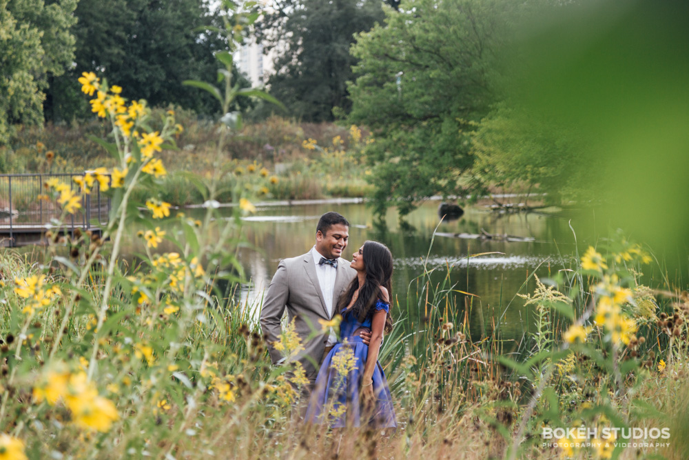 Bokeh-Studios_Chicago-Engagement-Photography_Lincoln-Park_Honeycomb-Structure-Photography_032