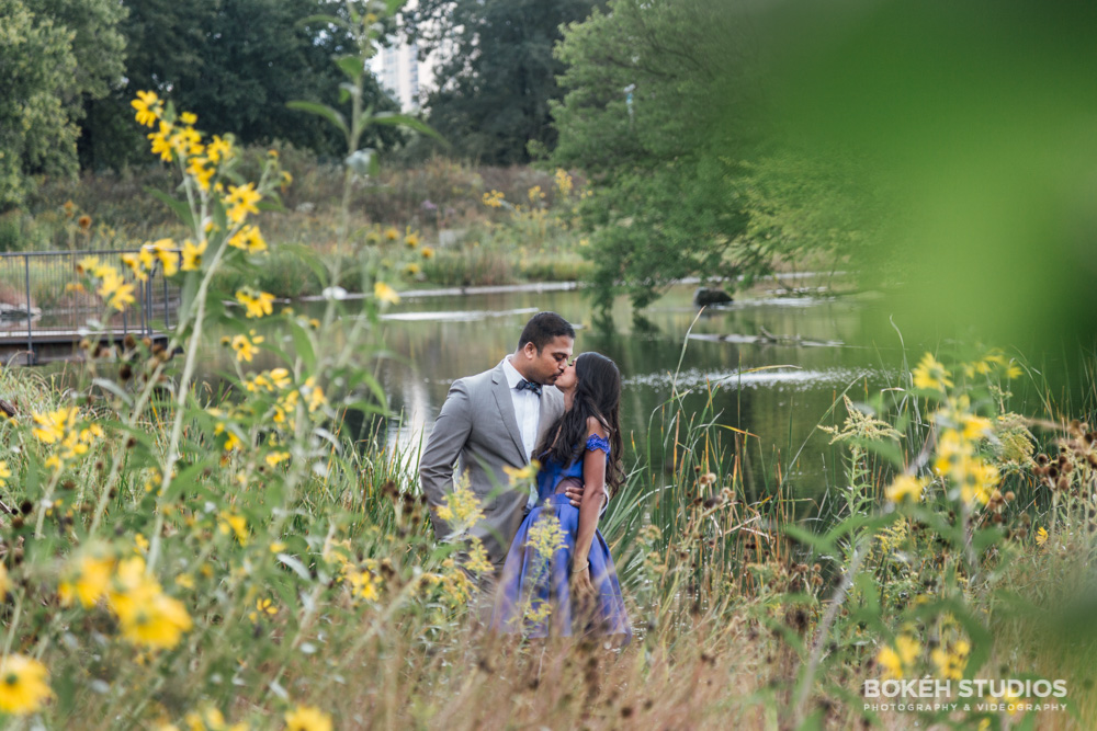Bokeh-Studios_Chicago-Engagement-Photography_Lincoln-Park_Honeycomb-Structure-Photography_033