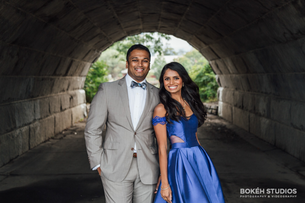 Bokeh-Studios_Chicago-Engagement-Photography_Lincoln-Park_Honeycomb-Structure-Photography_035