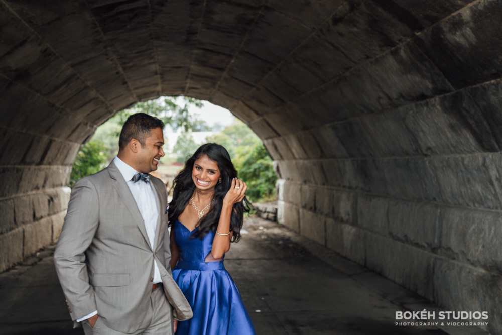 Bokeh-Studios_Chicago-Engagement-Photography_Lincoln-Park_Honeycomb-Structure-Photography_036