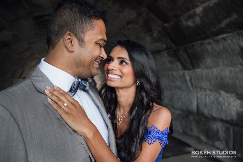 Bokeh-Studios_Chicago-Engagement-Photography_Lincoln-Park_Honeycomb-Structure-Photography_037