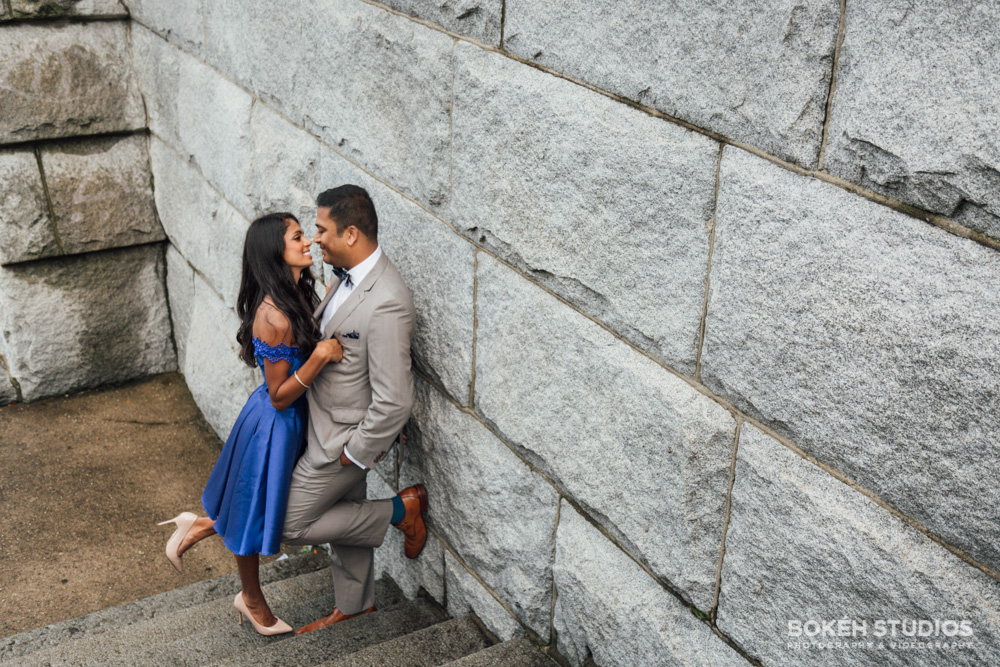 Bokeh-Studios_Chicago-Engagement-Photography_Lincoln-Park_Honeycomb-Structure-Photography_039