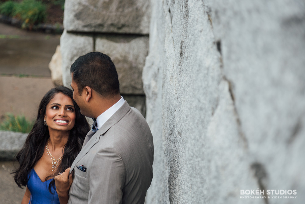 Bokeh-Studios_Chicago-Engagement-Photography_Lincoln-Park_Honeycomb-Structure-Photography_040