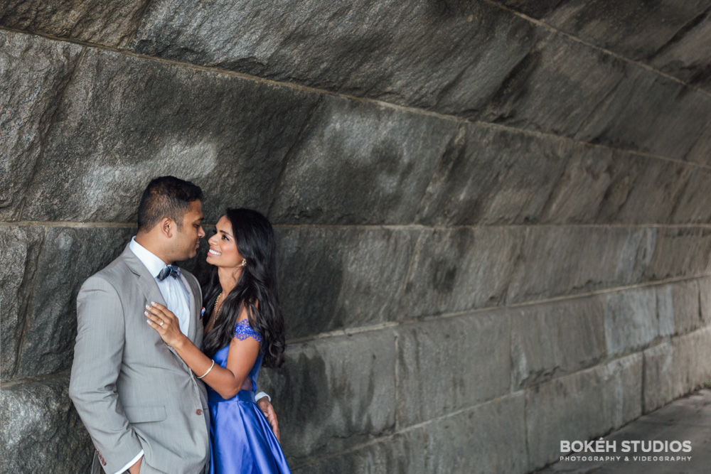 Bokeh-Studios_Chicago-Engagement-Photography_Lincoln-Park_Honeycomb-Structure-Photography_041