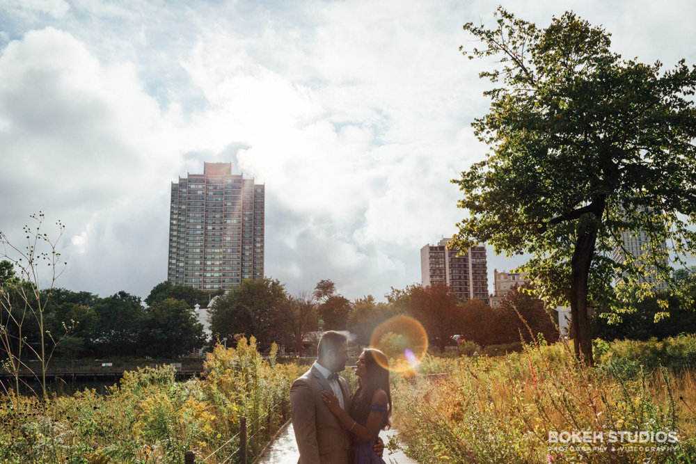 Bokeh-Studios_Chicago-Engagement-Photography_Lincoln-Park_Honeycomb-Structure-Photography_045