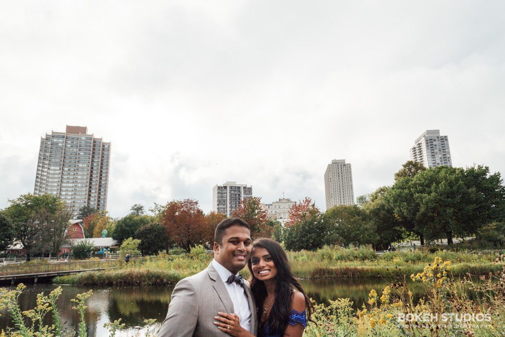Bokeh-Studios_Chicago-Engagement-Photography_Lincoln-Park_Honeycomb-Structure-Photography_048