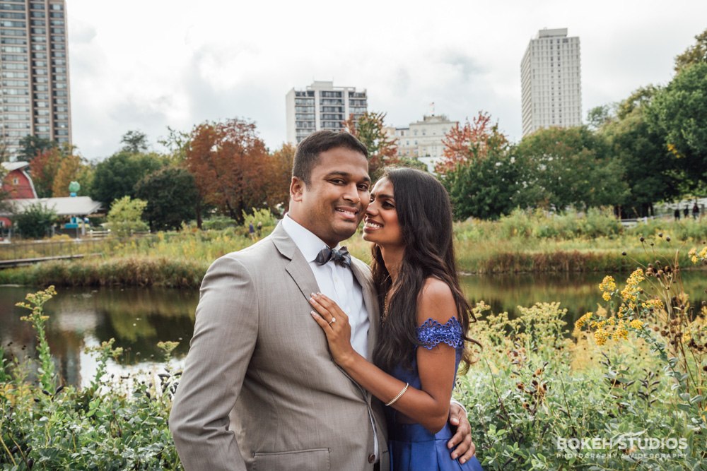 Bokeh-Studios_Chicago-Engagement-Photography_Lincoln-Park_Honeycomb-Structure-Photography_050