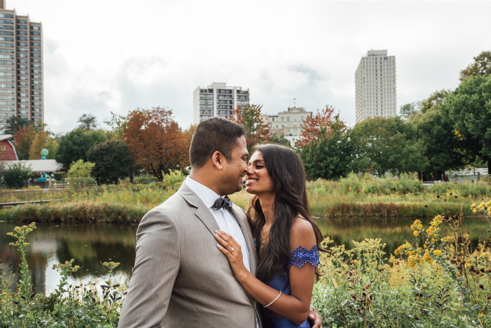 Bokeh-Studios_Chicago-Engagement-Photography_Lincoln-Park_Honeycomb-Structure-Photography_051