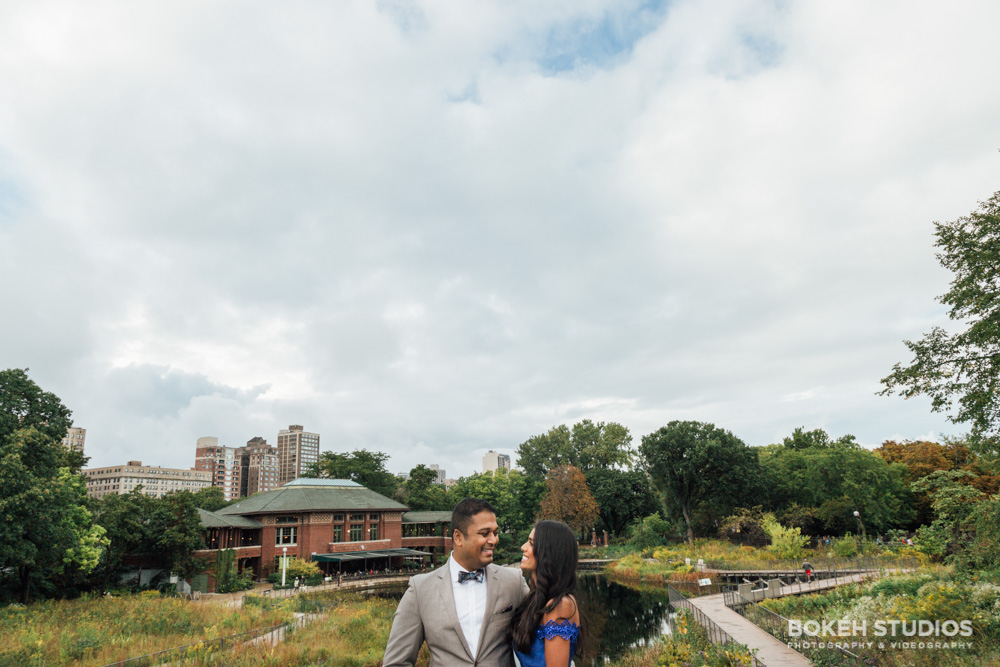 Bokeh-Studios_Chicago-Engagement-Photography_Lincoln-Park_Honeycomb-Structure-Photography_052