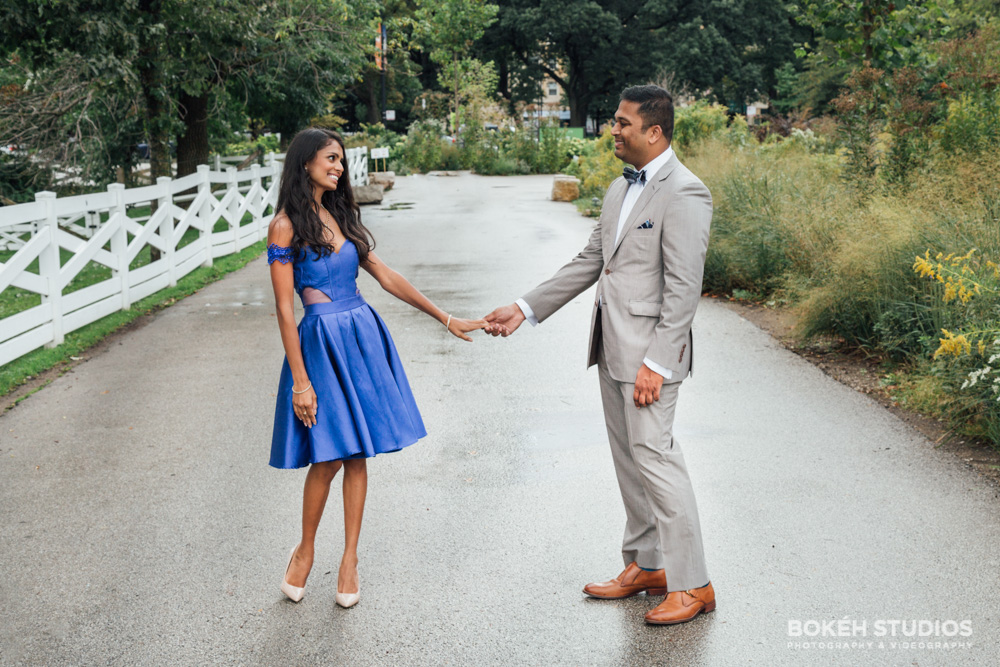Bokeh-Studios_Chicago-Engagement-Photography_Lincoln-Park_Honeycomb-Structure-Photography_055
