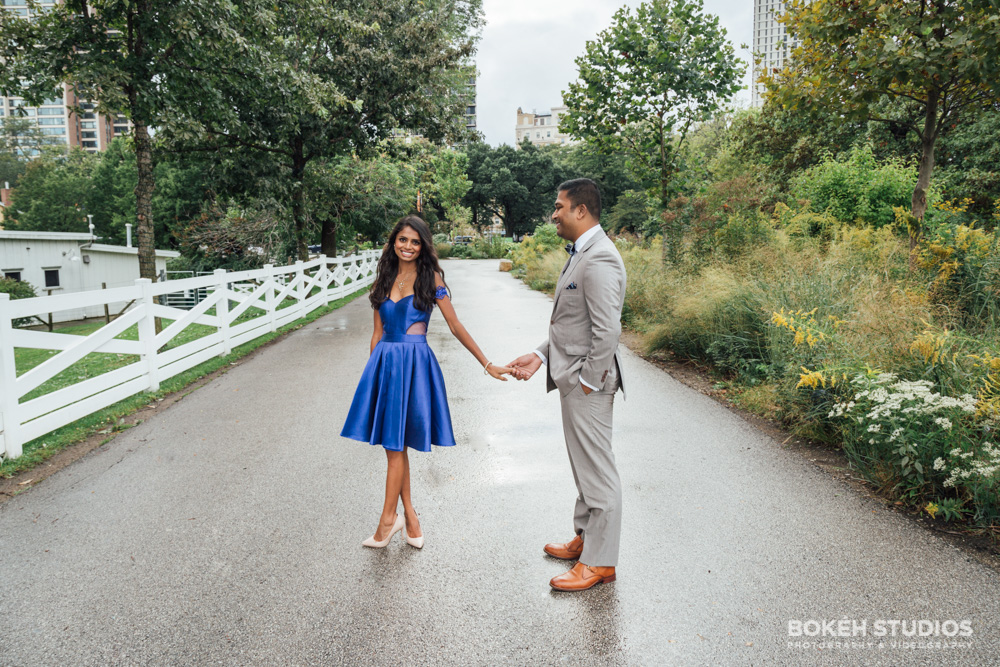 Bokeh-Studios_Chicago-Engagement-Photography_Lincoln-Park_Honeycomb-Structure-Photography_056