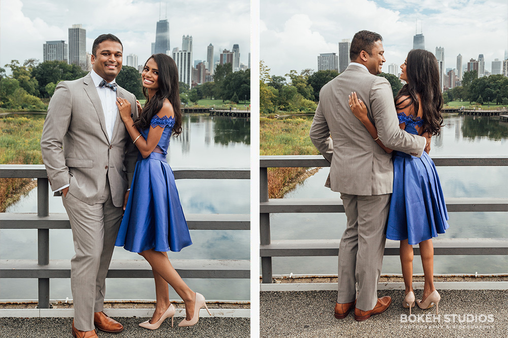 Bokeh-Studios_Chicago-Engagement-Photography_Lincoln-Park_Honeycomb-Structure-Photography_057