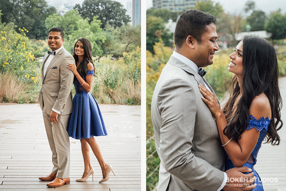 Bokeh-Studios_Chicago-Engagement-Photography_Lincoln-Park_Honeycomb-Structure-Photography_058