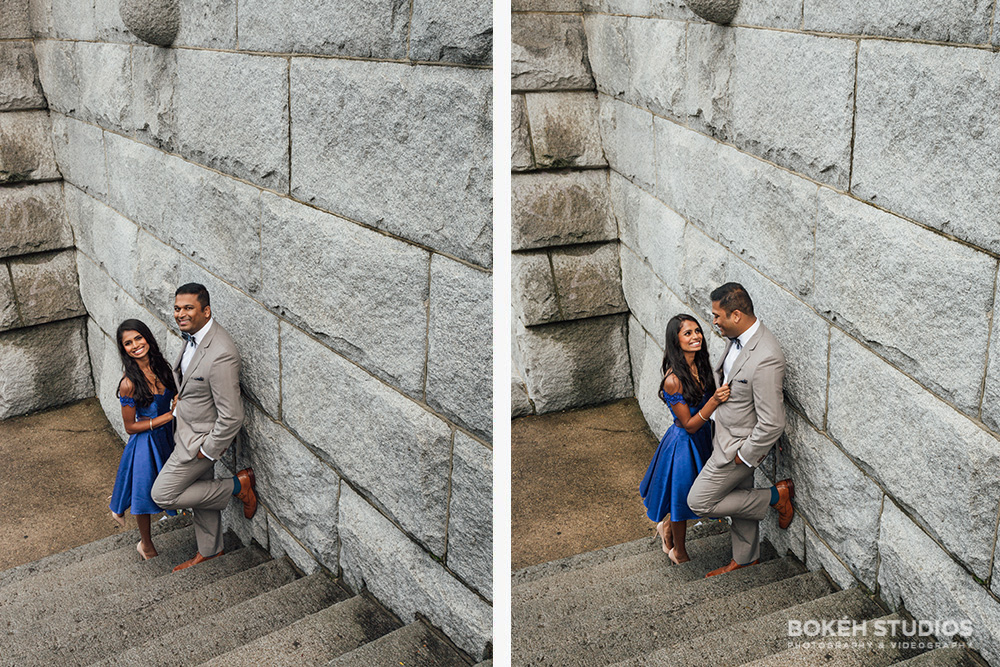 Bokeh-Studios_Chicago-Engagement-Photography_Lincoln-Park_Honeycomb-Structure-Photography_059