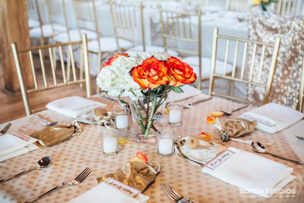 bokeh-studios_chicago-indian-wedding-photographer-best-photography_bridgeport-art-center_muslim-wedding_01
