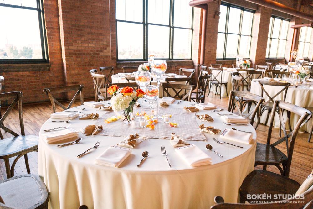 bokeh-studios_chicago-indian-wedding-photographer-best-photography_bridgeport-art-center_muslim-wedding_10