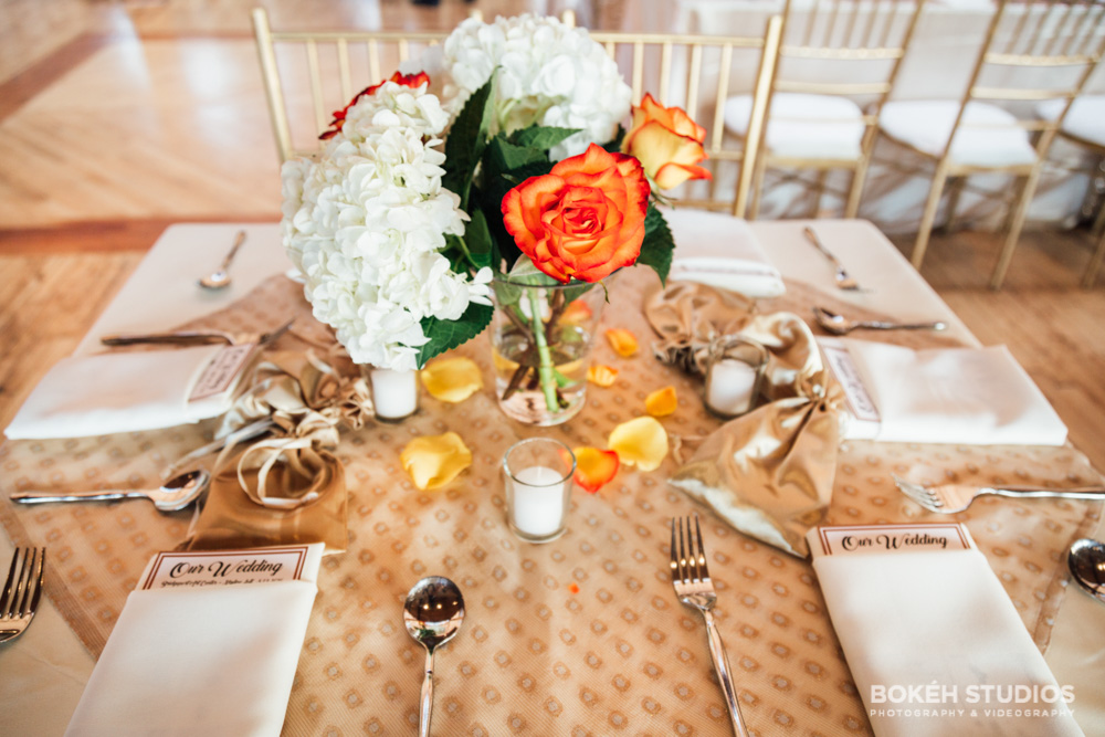 bokeh-studios_chicago-indian-wedding-photographer-best-photography_bridgeport-art-center_muslim-wedding_11