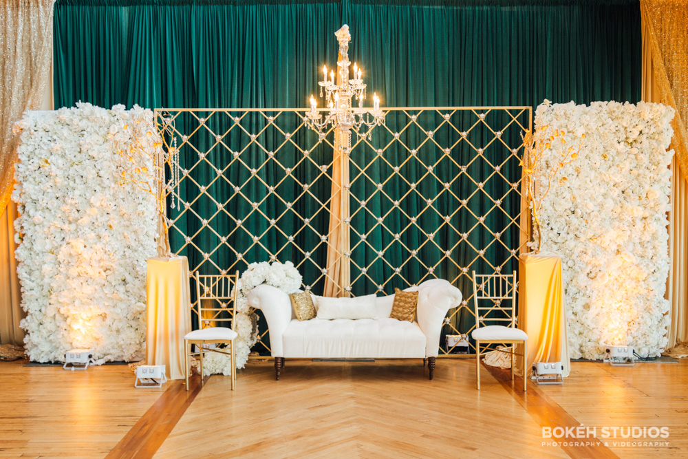 Bokeh-Studios_Chicago-Indian-Wedding-Photographer-Best-Photography_Bridgeport-Art-Center_Muslim-Wedding_16