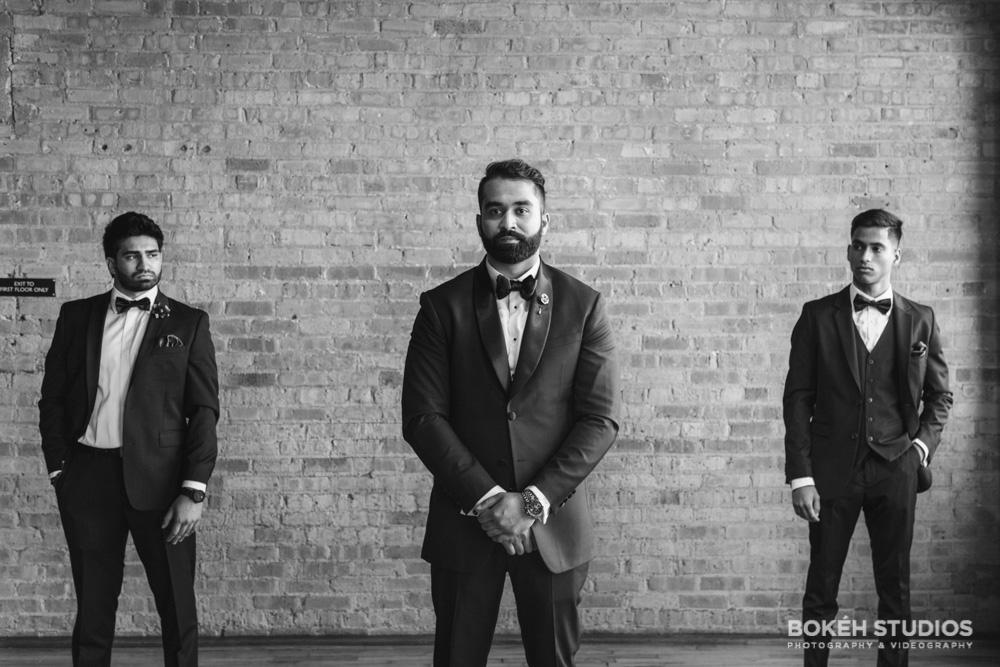 bokeh-studios_chicago-indian-wedding-photographer-best-photography_bridgeport-desi_muslim-wedding_01