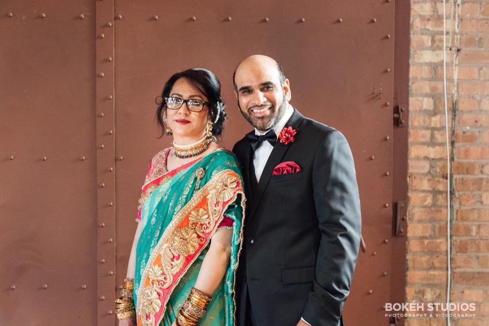 bokeh-studios_chicago-indian-wedding-photographer-best-photography_bridgeport-desi_muslim-wedding_10