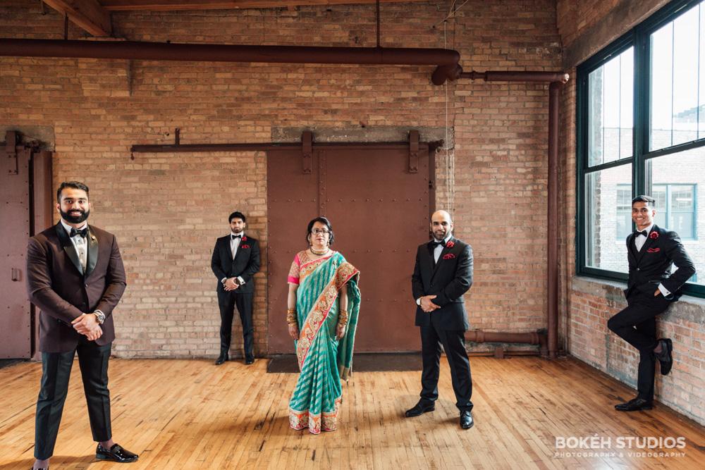 bokeh-studios_chicago-indian-wedding-photographer-best-photography_bridgeport-desi_muslim-wedding_12