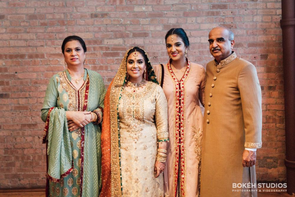 bokeh-studios_chicago-indian-wedding-photographer-best-photography_bridgeport-desi_muslim-wedding_17