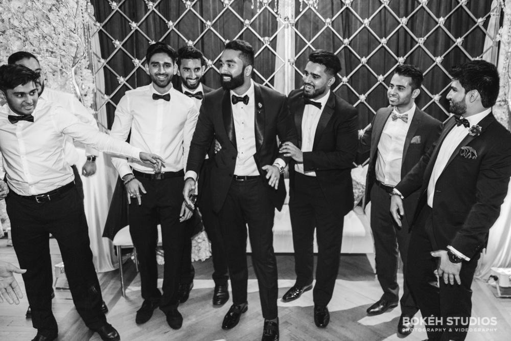 Bokeh-Studios_Chicago-Indian-Wedding-Photographer-Best-Photography_Bridgeport-Skyline-Lofts_Muslim-Wedding_002