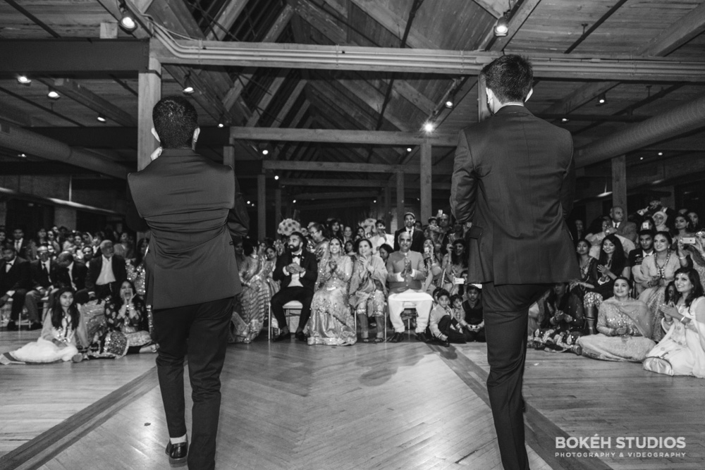 Bokeh-Studios_Chicago-Indian-Wedding-Photographer-Best-Photography_Bridgeport-Skyline-Lofts_Muslim-Wedding_003